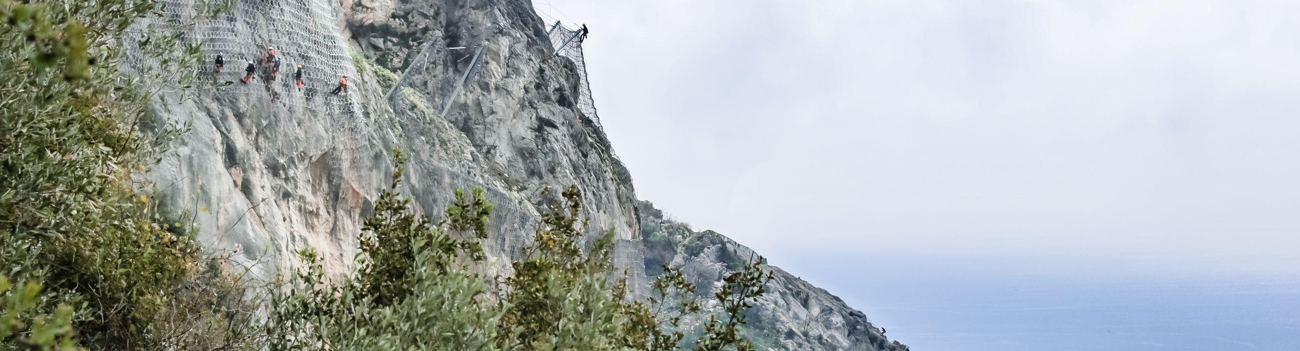 technicien cordiste 06 paca alpes maritimes urbain mission acts patrigeon